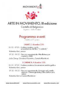 arte-in-movimento-iii-edizione-3-e-4-dic-16
